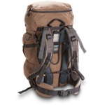 Rucsac Blaser Expedition Light