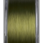 Fir Monofilament Prologic Density Carp Mono, Green, 1000m