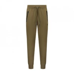 Pantaloni Korda Lite Jogger Olive