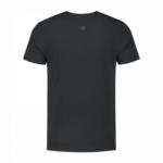 Tricou Korda V Neck Black