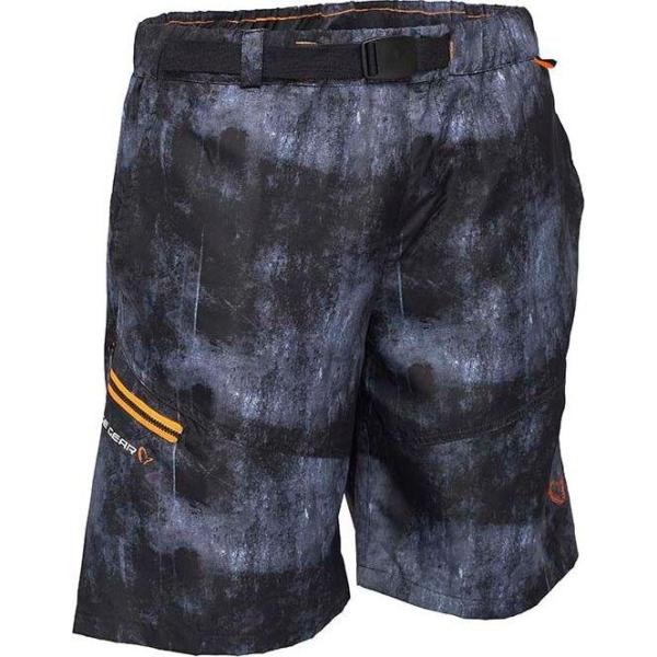 Pantaloni scurti Savage Gear Simply