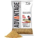 Groundbait Daiwa Advantage, 1kg/punga