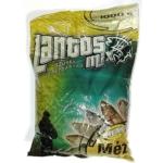 Nada Lantos Mix, 1kg