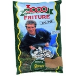 Nada Sensas 3000 Friture, 800g