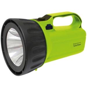 Proiector de Mana NightSearcher SoloStar, 450 Lumeni