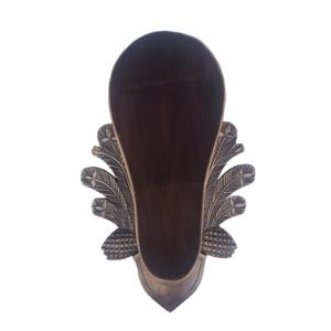 Panoplie capra neagra m1