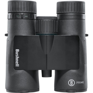 Binoclu Bushnell Prime Black Roof Prism FMC WP/FP, 10x42