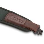 Curea arma Blaser Neopren Verde