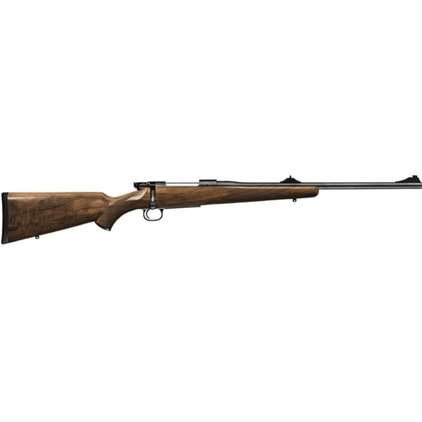 Carabina Bolt-Action Mauser M12 PURE