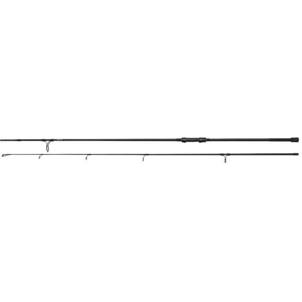 Lanseta Prologic Custom Black Carp, 2buc
