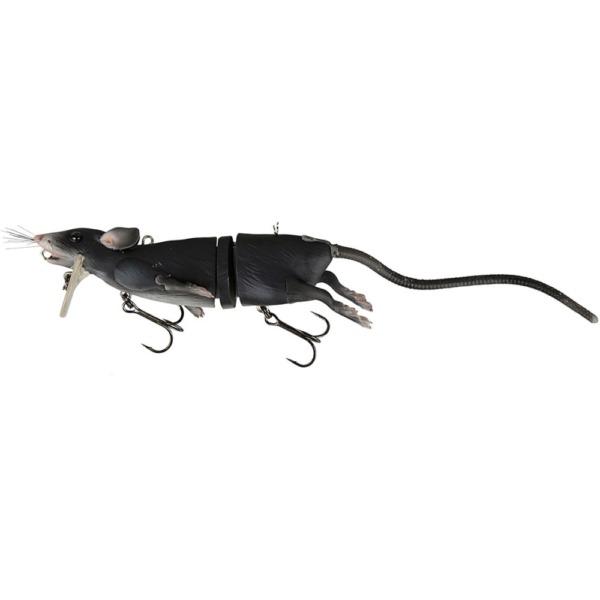 Naluca Savage Gear 3D Rad Black