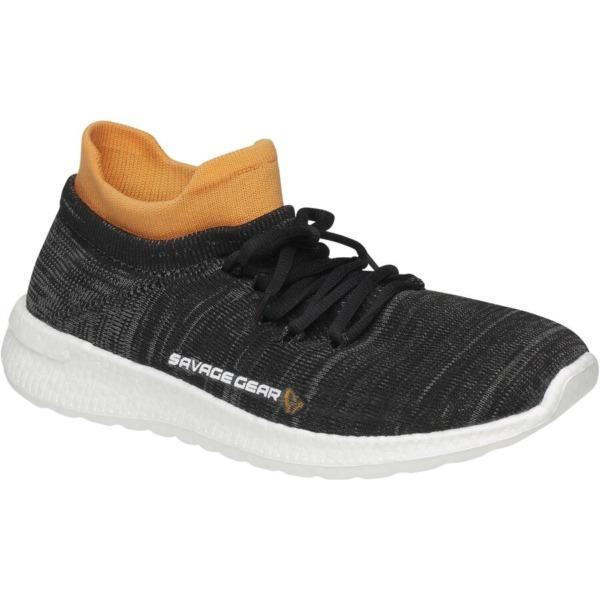 Sneakers Savage Gear Urban