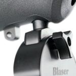 Bipod Blaser Carbon R8