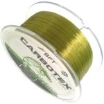 Fir Monofilament Carbotex Boilie&Carp, Cameleon, 275m