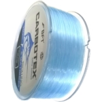 Fir Monofilament Carbotex Trolling&Sea Fishing