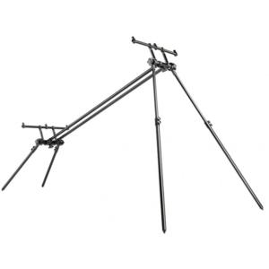 Rod Pod Daiwa Infinity D-Pod, 3 Posturi