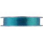 Fir Monofilament Daiwa T.D. Saltwater, Albastru Translucid, 300m