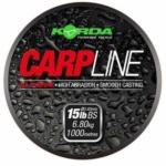 Fir Monofilament Korda Carp Line, 1000m