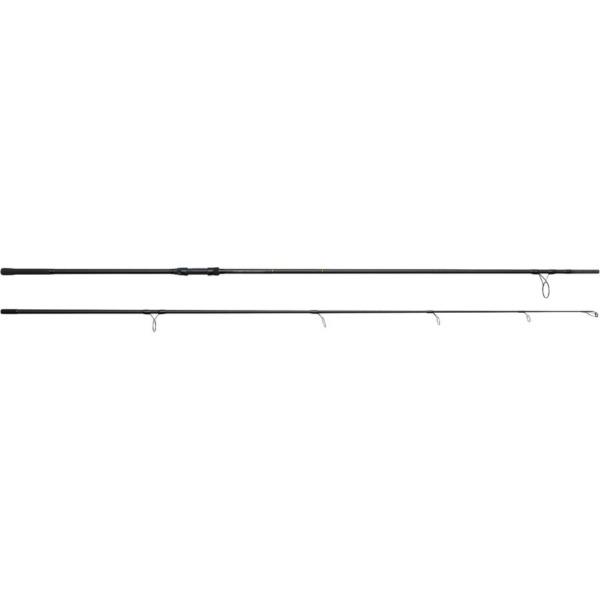 Lanseta Prologic C2 Element SPOD & Marker, 2buc