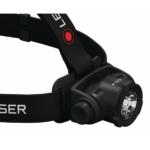 Lanterna Cap Led Lenser H7R Core
