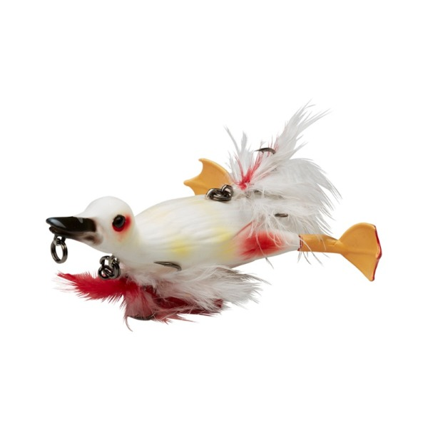 Naluca Savage Gear 3D Suicide Duck Ugly Duckling
