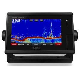 Sonar Garmin GPSMAP 7407XSV