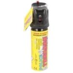 Spray Autoaparare J.G.S. ESP Tornado cu Lanterna, 63ml