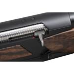 Carabina Semiautomata Browning Bar Zenith BG SF Fluted HC