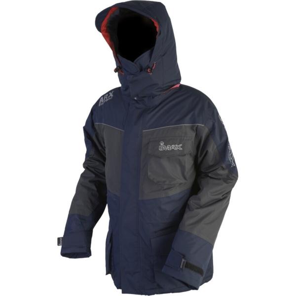 Costum iMax ARX-20 Ice Thermo