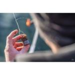 Cosulet Feeder Guru Slimline X-Change, 2buc/blister