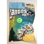 Groundbait Lantos Mix, 1kg/punga