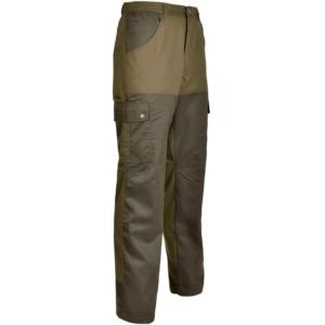 Pantaloni Lungi Treesco Savane Kaki