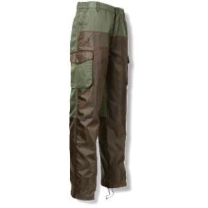 Pantaloni Lungi Treesco Tradition Roncier, Kaki