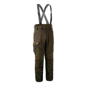 Pantaloni iarna Deerhunter Muflon