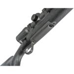 Carabina Bolt Action Browning X-Bolt Hunter SF Pro Carbon FL CK, THR M14x1