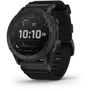Ceas Garmin Tactix Delta Sonar GPS