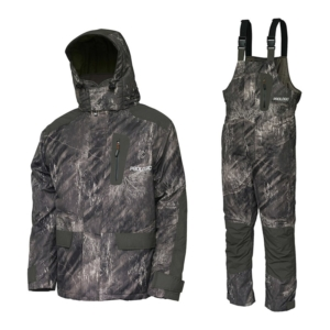 Costum Prologic HighGrade RealTree Thermo