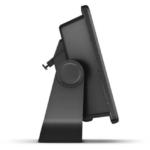 Sonar Garmin Echomap Ultra 102SV fara XDCR