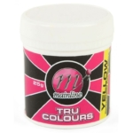 Colorant Pop-Up Mainline Powdered Dyes, 25g
