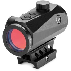 Sistem Ochire Hawke Red Dot Sight Endurance RD, 1x30 Dual