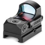 Sistem Ochire Hawke Red Dot Sight Reflex Digital Control