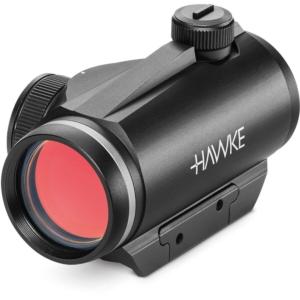 Sistem Ochire Hawke Red Dot Sight Vantage RD, 1x30