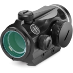 Sistem Ochire Hawke Red Dot Sight Vantage RD, 1x30