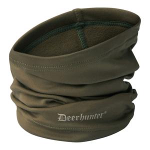 Protectie gat Deerhunter Rusky Silent