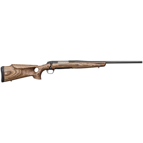 Carabina Browning X-Bolt SF Hunter Eclipse Brown Threaded