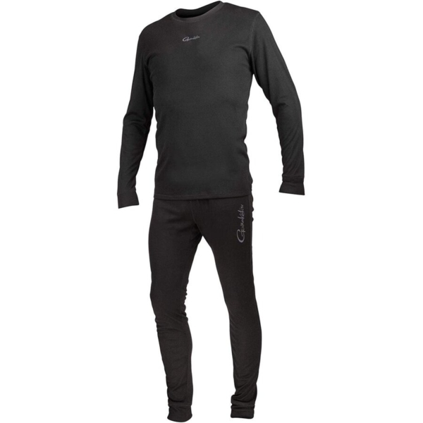 Costum Gamakatsu G-Thermal Base Layer