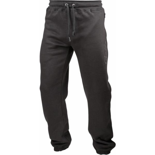 Pantaloni Gamakatsu, Negri