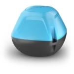 Sonar Garmin Striker Cast GPS