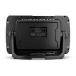 Sonar Garmin Striker Vivid 7CV WW GT20