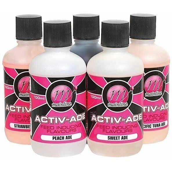 Aditiv Mainline Activ-Ade, 100ml